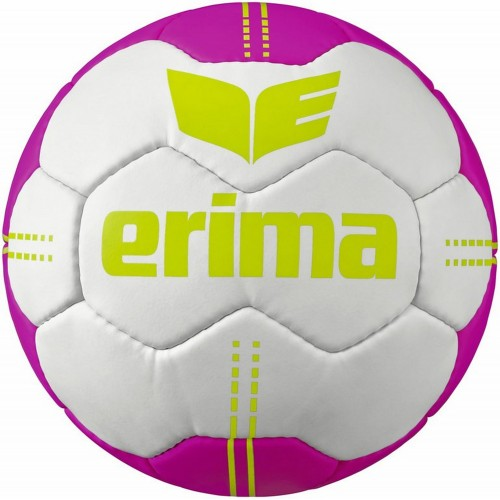 Erima Handball Pure Grip No. 4 Damen