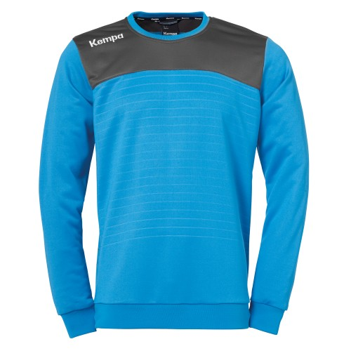 Kempa Emotion 2.0 Training Top Kinder