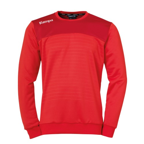 Kempa Emotion 2.0 Training Top Kids