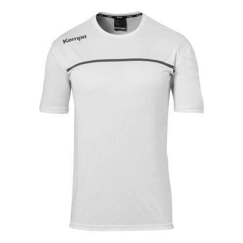 Kempa Emotion 2.0 Poly Shirt