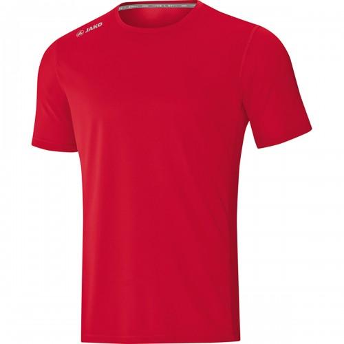 Jako T-Shirt Run 2.0 Kinder