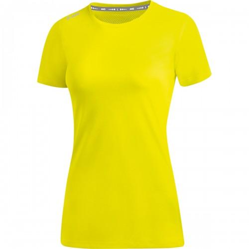 Jako T-Shirt Run 2.0 Damen