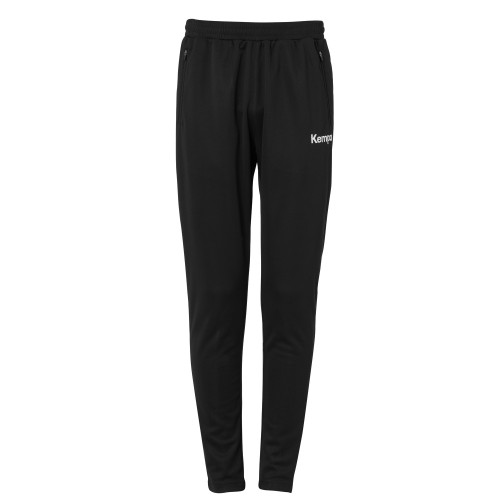 Kempa Performance Tec Pant Kids