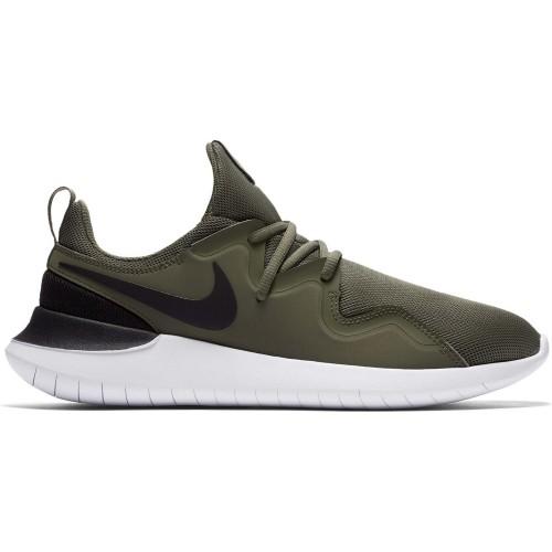 Nike Freizeitschuhe Tessen