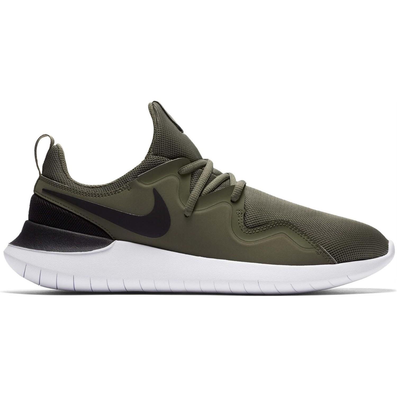 1473be8d4ae51b Nike leisure shoes Tessen - HANDBALLcompany.de