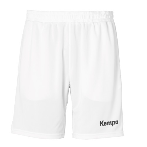 Kempa Pocket Short