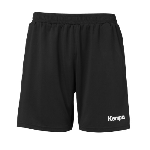 Kempa Pocket Short Kinder