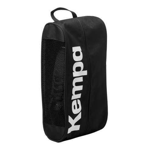 Kempa Shoe Bag
