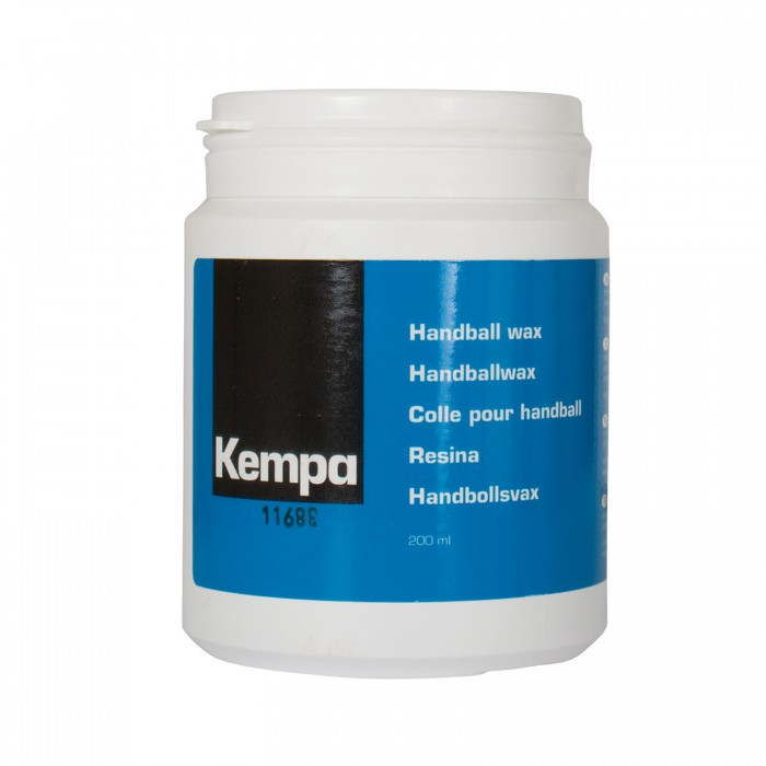 Kempa Handballharz 200ml