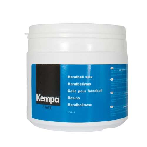 Kempa Handball Resin 500ml