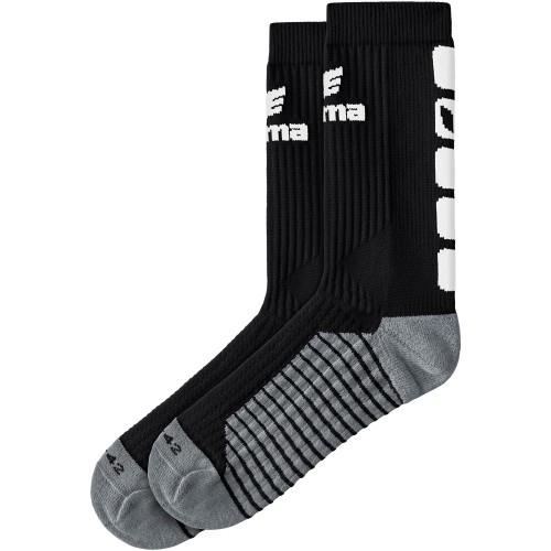 Erima Classic 5-C Socken