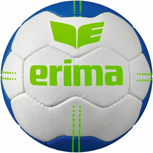 Erima Handball Pure Grip No. 1