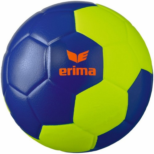 Erima Handball Pure Grip Kids