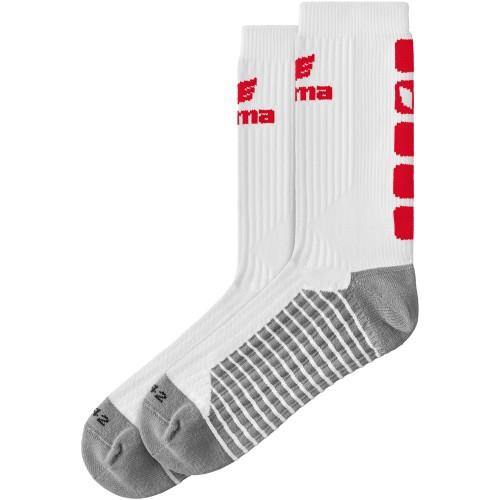 Erima Classic 5-C Socks
