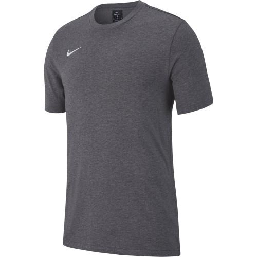 Nike Team Club19 T-Shirt Kids