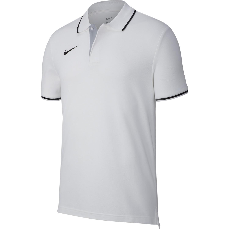 Nike Team Club 19 Polo
