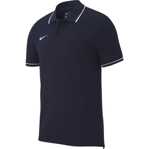 Nike Team Club 19 Polo
