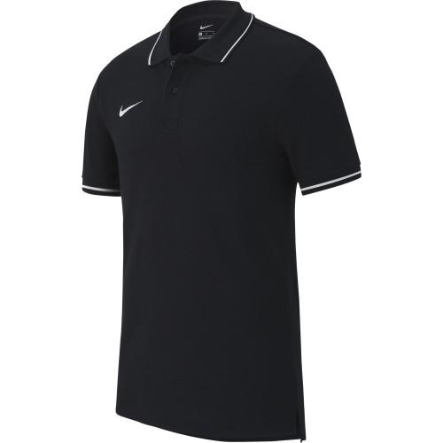 Nike Team Club 19 Polo Kinder