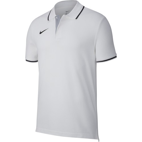 Nike Team Club 19 Polo Kinder