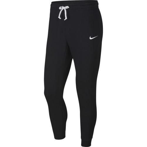 Nike Team Club 19 Pant Kids