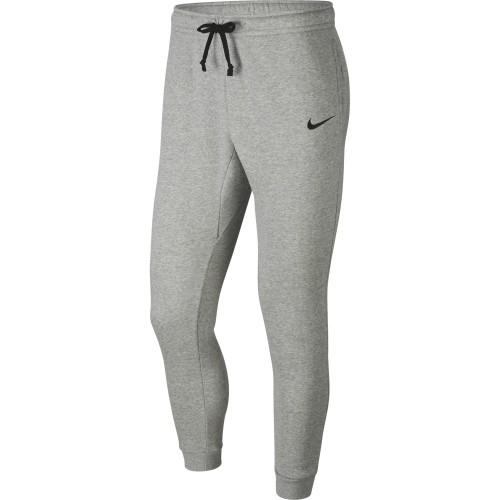 Nike Team Club 19 Pant Kinder