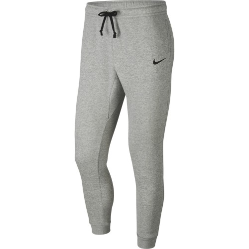 Nike Team Club 19 Pant Kids