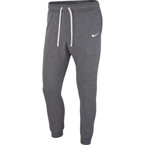 Nike Team Club 19 Pant Kinder