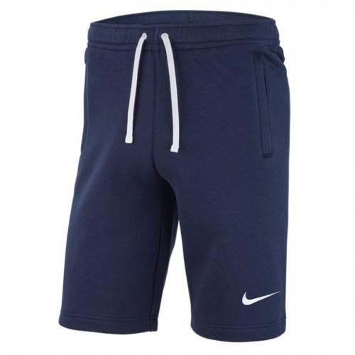 Nike Team Club 19 Short