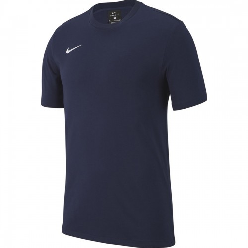Nike Team Club19 T-Shirt