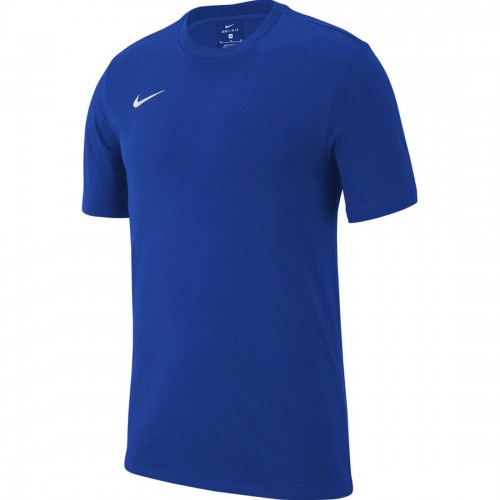 Nike Team Club19 T-Shirt Kinder