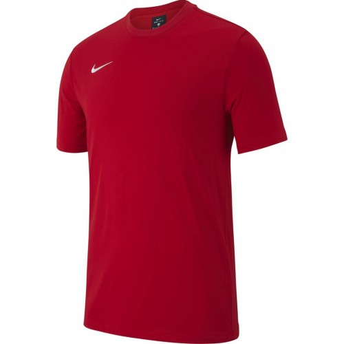 Nike Team Club19 T-Shirt Kids