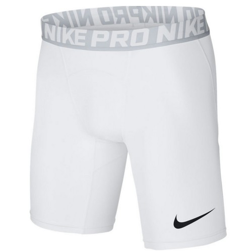 "Nike Cool Compression 6"" Short"