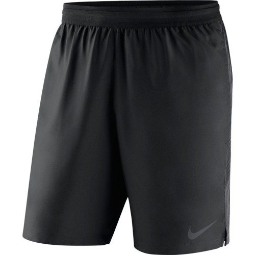 Nike Dry Referee Short