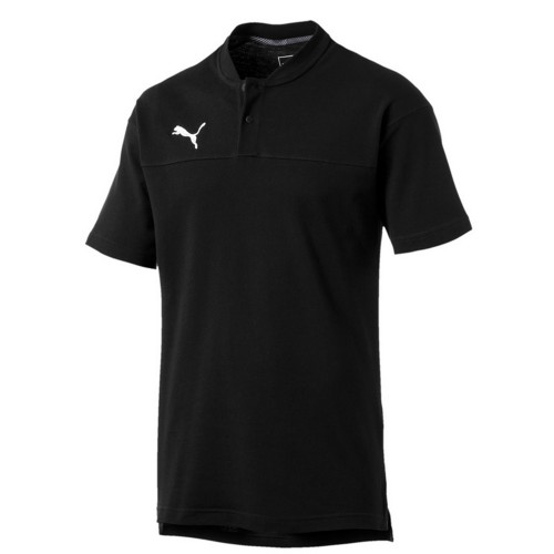Puma Cup Casual Polo