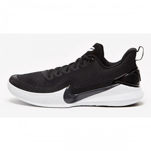 Nike Hallenschuhe Mamba Focus
