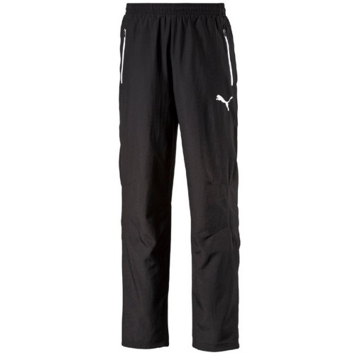 Puma Cup Leisure Pant Kids