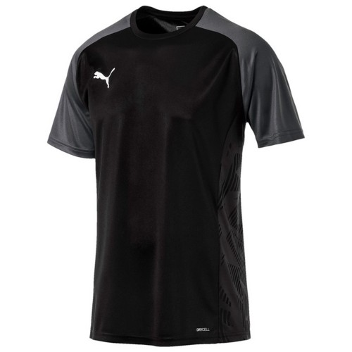 Puma Cup Sideline T-Shirt Core