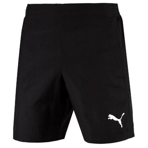 Puma Liga Sideline Woven Short