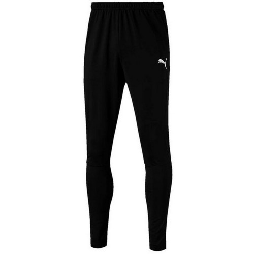 Puma Liga Training Pant Pro Kids