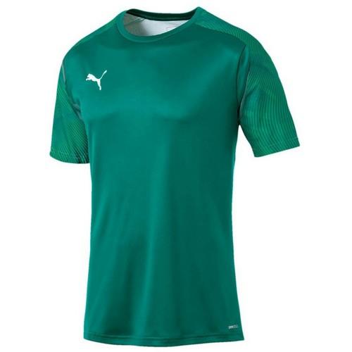 Puma Cup Training Jersey