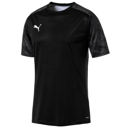 Puma Cup Training Shirt