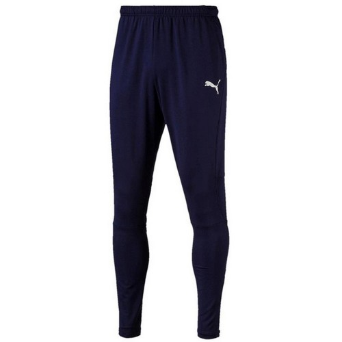 Puma Liga Training Pant Pro Kinder