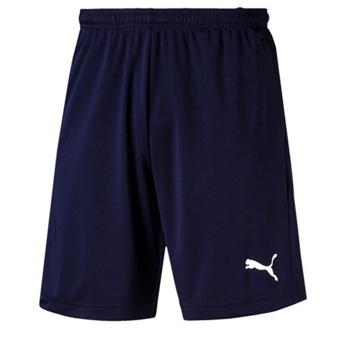 Puma Liga Training Short Kinder