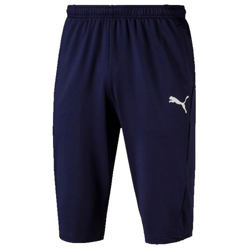 Puma Liga Training 3/4 Pant Kids