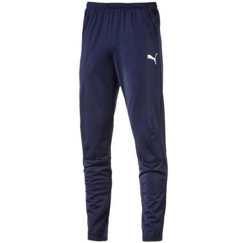 Puma Liga Training Pant Kinder