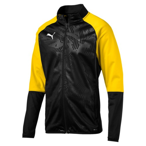 Puma Cup Poly Jacket Core