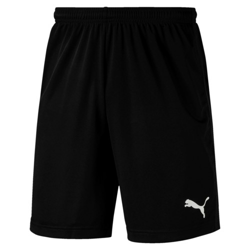 Puma Liga Training Short Core Kinder