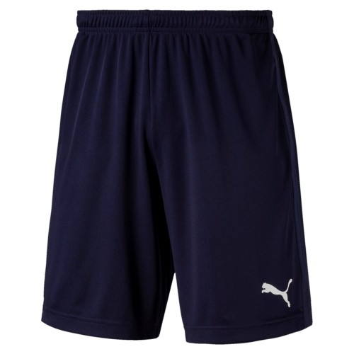 Puma Liga Training Short Core