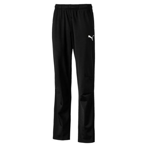 Puma Liga Training Pant Core Kids