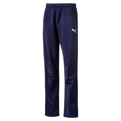 Puma Liga Training Pant Core Kinder